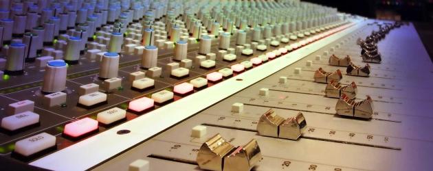 mixing_mastering