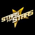stars_for_stars